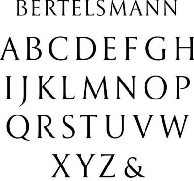 lp-bertelsmann-typo-1