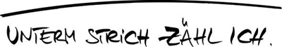 unterm-strich-1