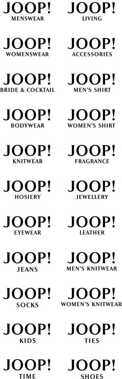 lp-joop-typo-2