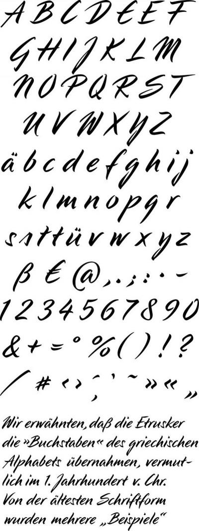 pinselschrift-1