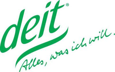deit-claim-schrag