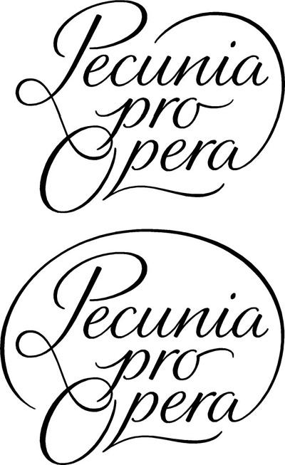 lp-pecunia1