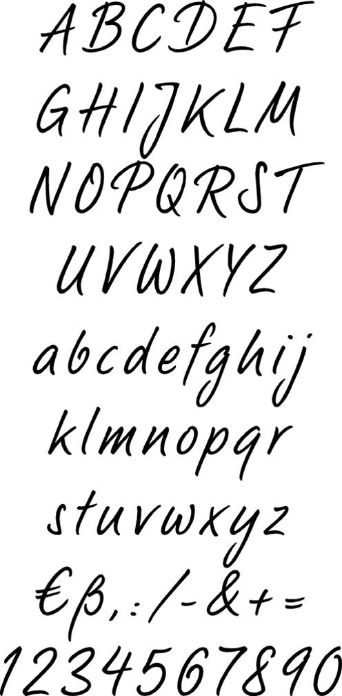 lp-bambusschrift-light-zw