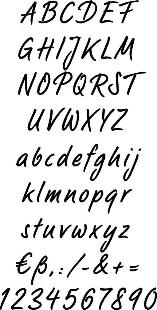 lp-bambusschrift-reg-zw