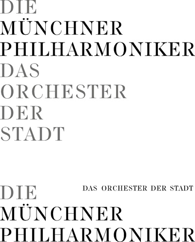 lp-munchner-phil