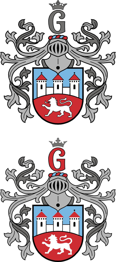 lp-gottinger-wappen