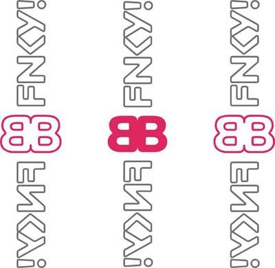 b-fnky-6