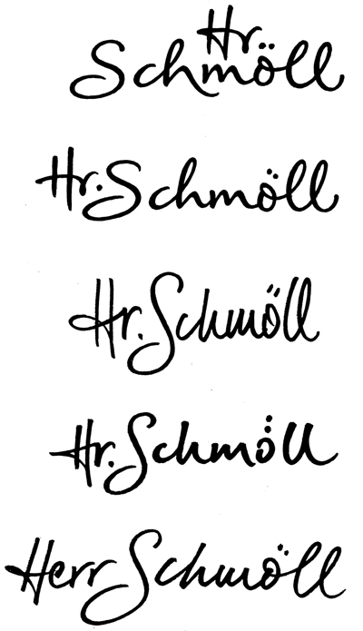 lp-schmoll-seite-1