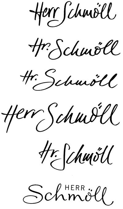 lp-schmoll-seite-2